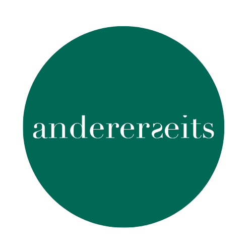 andererseits
